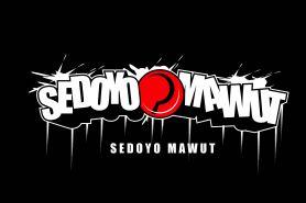 66  Diksi gaul Sedoyo Mawut yang akrab dengan anak muda