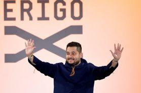 Intip keseruan koleksi Erigo X di New York Fashion Week