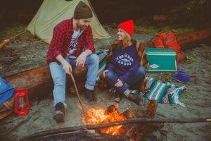 5 Kiat bertualang dengan enjoy meski kesasar