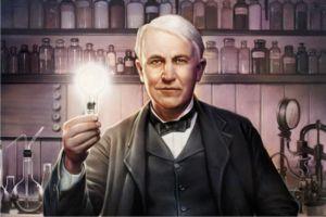 Ini 5 penemuan yang paling mengubah hidup manusia