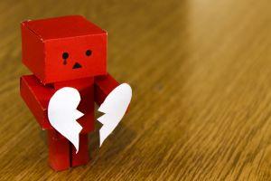 5 Alasan kenapa tidak ada putus yang baik-baik saja