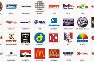 6 Alasan kenapa jasa pembuatan logo itu mahal dan jadinya lama