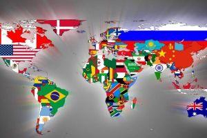 Kuliah jurusan Hubungan Internasional? Ini 4 hal yang harus kamu tahu