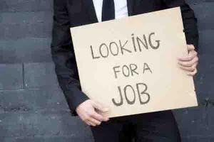 Wow, di negara ini pengangguran bakal digaji Rp 8 juta sebulan
