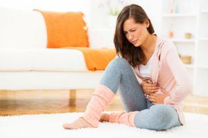 Sering merasa sakit saat menstruasi ? Ini tips cara mengatasinya