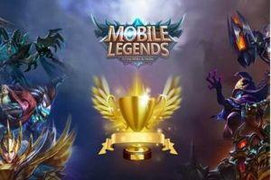 6 Tips bermain solo rank di Mobile Legends