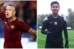 4 Pemain berdarah Indonesia di luar negeri ini 'menolak' gabung Timnas