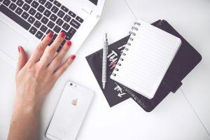 Mau menjadi blogger sukses? Ikuti tips sederhana ini!
