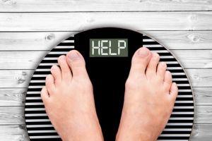 Kebiasaan sederhana berikut ini bisa membuat berat badan naik