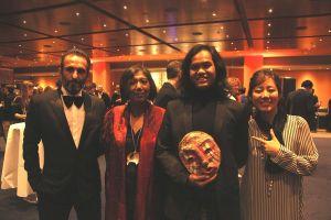 Wregas Bhanuteja, sutradara muda Indonesia yang berprestasi dunia