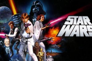 7 Pelajaran hidup dari film Star Wars, cek ya