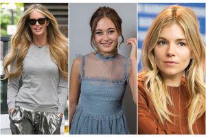 4 Wanita cantik ini pernah dikabarkan dekat dengan Brad Pitt
