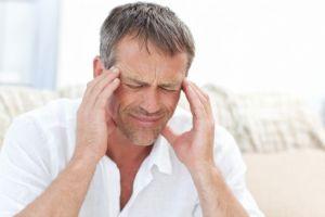 6 Kebiasaan ini nggak disadari ternyata bisa merusak otak
