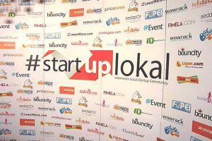 7 CEO muda start-up di Indonesia, sukses membangun kerajaan bisnis