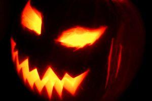3 Game horor yang cocok menyambut Halloween, berani coba?