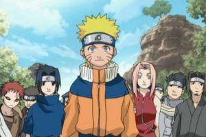 9 Quote anime Naruto ini akan mengubah hidupmu jadi lebih baik