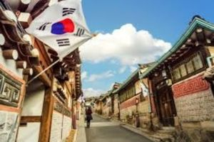 Catat! Ini 5 drama Korea yang wajib kamu tonton di tahun 2018