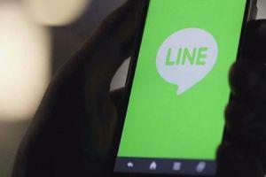 Begini trik membaca pesan di Line tanpa ketahuan lawan chatting