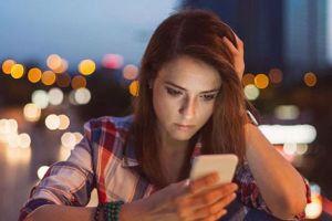 3 Alasan kenapa jomblo harus coba cari pacar di situs kencan online