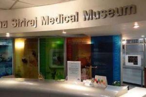 Ini dia museum paling serem di dunia, simpan ratusan mayat