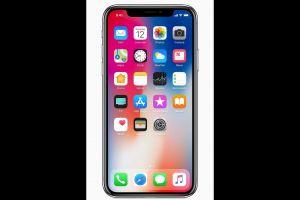 Fakta iPhone X yang patut kamu ketahui sebelum membeli