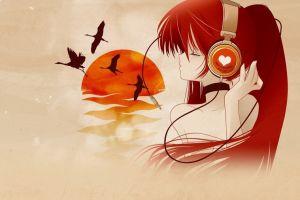 4 Lagu Indonesia ini akan mengubah cara pandangmu soal cinta