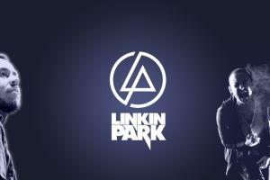 Begini perubahan logo Linkin Park usai Chester Bennington tiada