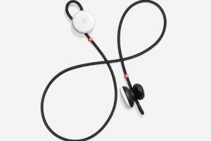 Fast Pair, aplikasi pakai headset bluetooth tanpa repot