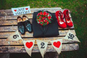 5 Masalah yang dialami pengantin baru, pahami biar kamu nggak kaget
