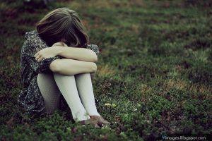 5 Balasan setimpal ini layak diterima orang yang pernah menyakitimu