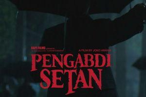 4 Film Indonesia hasil kerjasama dengan Korea Selatan