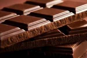 Tak banyak yang tahu, ini khasiat dark chocolate bagi  vitalitas pria