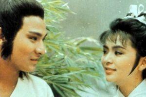 7 OST film legend tahun 90-an ini enak banget di telinga