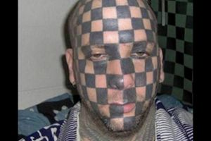 Bukannya keren, 10 tato ini malah jadi nggak banget