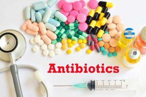 6 Kesalahan saat konsumsi antibiotik ini jarang disadari