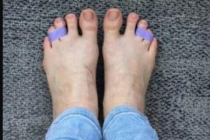 6 Trik sederhana atasi permasalahan bersepatu