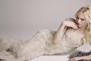 7 Transgender paling terkenal di dunia, dari model hingga pemain film