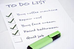 4 Tipe orang berhenti kerja berdasar golongan darahnya, benar nggak?