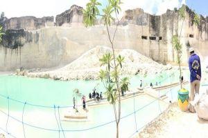 Destinasi wisata hits di Madura ini cocok buat libur akhir tahunmu
