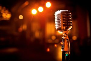 7 Cara mudah bikin suaramu jadi merdu tanpa perlu les vokal