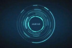 Begini cara bikin laptop bisa berbicara ala Jarvis di film Iron Man