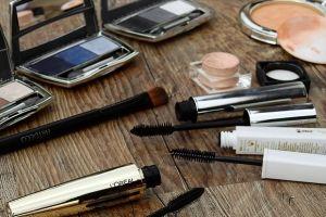 5 Brand makeup top ini ternyata miliknya selebriti Hollywood