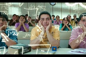 3 Tokoh utama film 3 Idiots ini karakternya sangat inspiratif