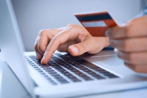 5 Situs pembayaran online ini bikin bisnismu makin lancar
