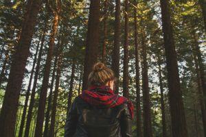 11 Kemampuan yang harus  kamu kuasai sebelum merantau