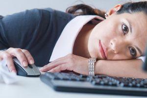 6 Cara ampuh atasi kebosanan yang akut, cobain ya?