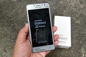 5 Smartphone keren ini dibanderol di bawah Rp 1,5 jutaan