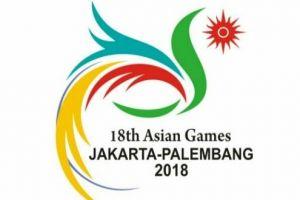 5 Faktor Indonesia terpilih jadi tuan rumah Asian Games 2018