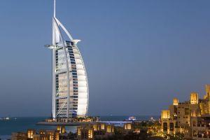 5 Hotel ini disebut-sebut termewah dan termahal di dunia