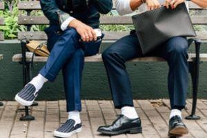 6 Tips berpenampilan cowok ini bisa jadi peganganmu